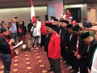 Soal Penghentian Penggunaan UU ITE untuk Bungkam Rakyat, PPWI Dukung Fahri Hamzah