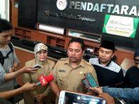 RSUD Kota Tangerang Untuk Sementara Berhenti Beroperasi