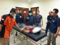 Dua Pelaku Pembunuhan Di Daan Mogot Geng Gabores Dibekuk 1 Pelaku Tewas Ditembus Timah Panas Polisi