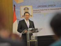 Bamsoet: Hoax dan Ujaran Kebencian Adalah Teror Demokrasi Indonesia