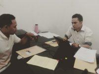 Arogan Oknum Perusahaan, PT Citra Agung Utama Pengacara IP Layangkan Surat Somasi