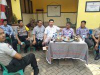Agun Djumhendi: Partisipasi Pemilih di Pinang Meningkat