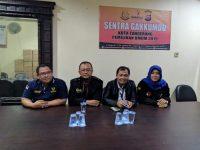 Bawaslu: 22 TPS di Kota Tangerang Bakal Pemilihan Suara Ulang