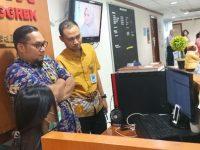 Persiapkan Sitem Antrian Online, BPJS Kesehatan Sinergi dengan Klinik Taman Anggrek