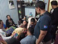 "Heboh"" Pulang Berobat Wanita Hamil 5 Bulan Mengaku Di Culik"