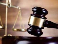 Pelaksanaan Putusan Tidak Di Tanggapi Bupati Padang Lawas Di Gugat Ke PTUN Medan