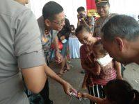 Kakorbinmas Polri Ajak Masyarakat Lawan Hoax dan Jaga Stabilitas Keamanan Jelang Pemilu 2019