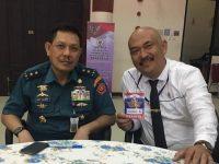 LS2LP Menilai Program Diklat Pim BPSDM DKI Jakarta Ke Sumut Hanya Pemborosan Anggaran