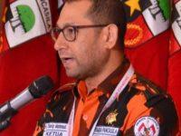 """Ketua MPW PP DKI Jakarta""""Jangan  Terprovokasi Dengan Pihak Yang Ingin Merusak Hasil Pemilu"""