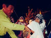 MTQ Tingakt Desa Pulau Pandan Berjalan Sukses Hinga Penutupan