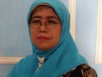 Erna Riati : Singgung Puluhan Ekor Sapi Bantuan Pemerintah Tidak Sampai Ke Warga